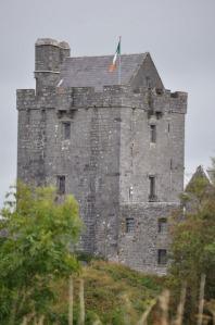 castleDlowres